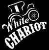 White Chariot
